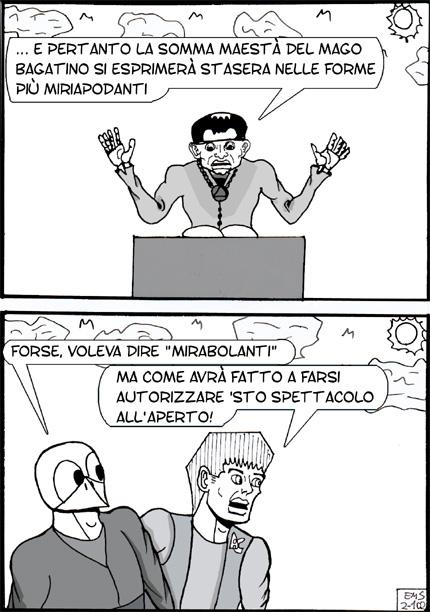ZeroZeroAmici