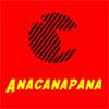 Anacanapana